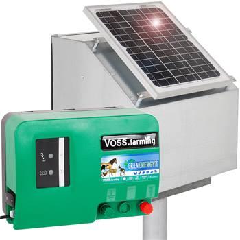 43682-1-kit-solaire-12-w-de-voss-farming-boitier-antivol-electrificateur-de-cloture-electrique-de-12