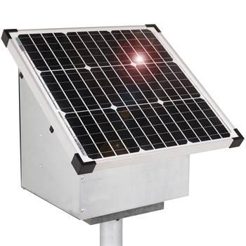 43685-1-boitier-antivol-solaire-35-w-voss-farming-cloture-electrique-avec-piquet-support-accessoires