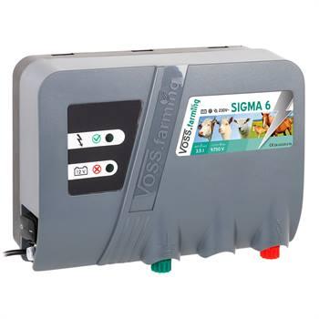 43802-electrificateur-sigma6-batterie-voss.farming-12v-230v.jpg