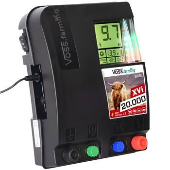43844-1-xvi-20000-digital-de-voss-farming-electrificateur-de-cloture-duo-extremement-puissant-12-v-2
