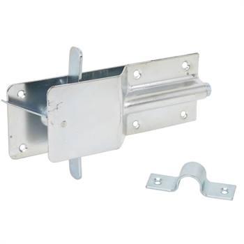 43893-1-verrou-de-securite-pour-ecurie-avec-verrouillage-instantane.jpg