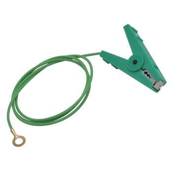 44172-1-cable-de-raccordement-cloture-voss-farming-avec-pince-crocodile-100-cm-vert-oeillet-m8.jpg