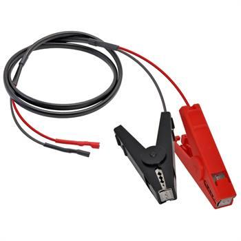 44173-1-kit-de-pince-pour-batterie-de-voss-farming-avec-pinces-isolees-kit-de-raccordement-12-v.jpg