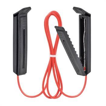 44209-1-cable-de-connexion-a-clip-pour-ruban-de-voss-farming-65-cm-avec-pince-en-plastique.jpg