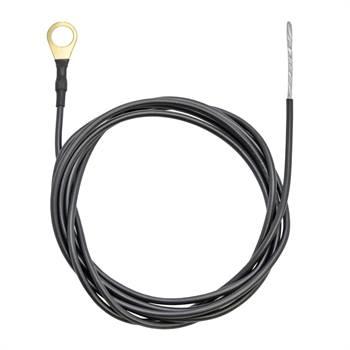 44210-1-cable-de-mise-a-la-terre-voss-farming-150-cm-avec-oeillet-et-extremite-de-cable-galvanisee.j
