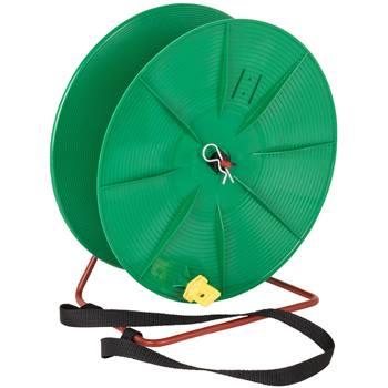 44277-1-derouleur-pour-ruban-large-avec-poignee-de-transport-materiau-plastique.jpg