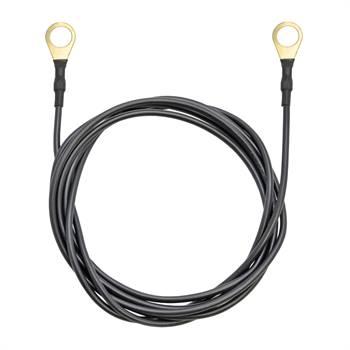 44300-1-cable-de-mise-a-la-terre-voss-farming-150-cm-oeillet-oeillet.jpg