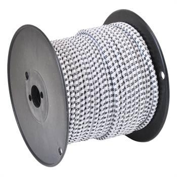 44310-1-cordelette-elastique-e-line-50-m.jpg