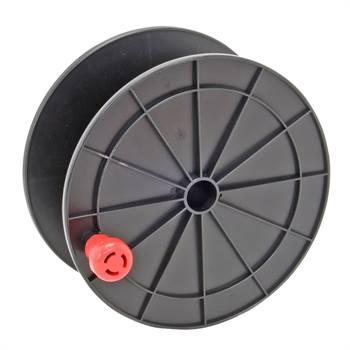 44360-1-tambour-de-rechange-pour-enrouleur-easy-big-44231.jpg