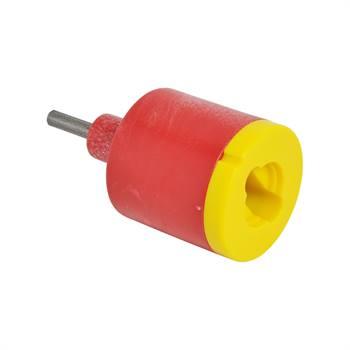 44391-1-visseur-pour-isolateurs-isoflott.jpg