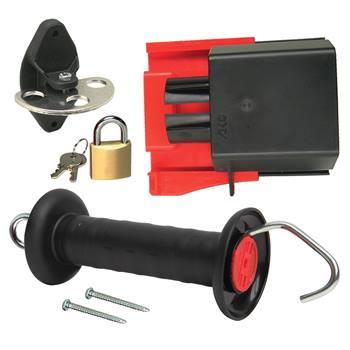 44419-1-kit-systeme-de-poignee-de-portail-verrouillable-securisation-du-portail-inox.jpg