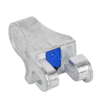 44438-1-clips-gripple-fixation-sur-piquet-de-depart-et-de-fin-tendeur-de-cloture-connecteur-pour-fil