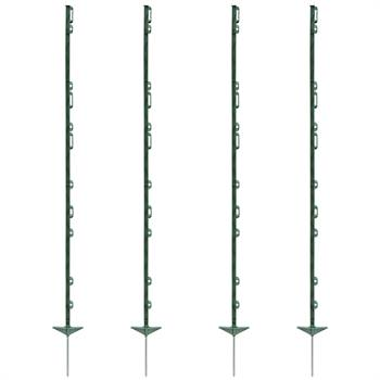 44463.40-1-40x-piquets-de-cloture-electrique-farm-156-de-voss-farming-156-cm-11-oeillets-vert.jpg