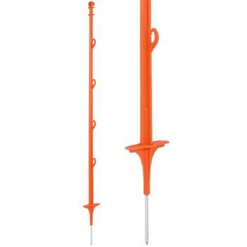 44495-1-25-piquets-de-cloture-electrique-variant-hauteur-totale-103-cm-double-beche-orange.jpg