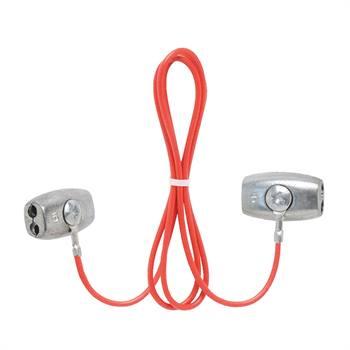 44513-1-cable-de-connexion-pour-cordelette-de-voss-farming-60-cm-a-visser.jpg