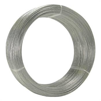 44540-1-fil-acier-200-m-1-6-mm.jpg