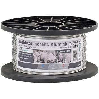 44542-1-fil-en-aluminium-de-voss-farming-fil-alu-400-m-1-6-mm.jpg