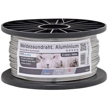 44553-1-fil-en-aluminium-de-voss-farming-fil-alu-de-400-m-1-8-mm.jpg