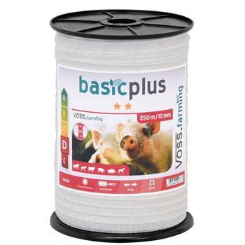 44554-1-ruban-de-cloture-electrique-de-voss-farming-250-m-10-mm-4-x-0-16-acier-inoxydable-blanc-1.jp