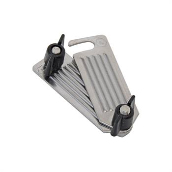44579-1-kit-de-plaques-en-acier-inoxydable-pour-cloture-electrique-de-voss-farming-complet-avec-vis-