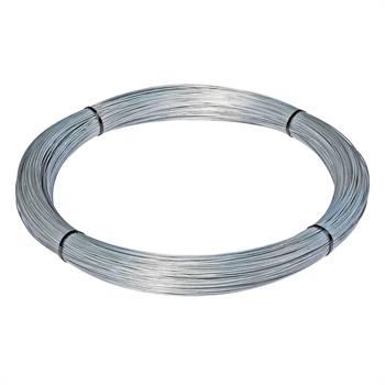44584-1-fil-dacier-625-m-2-5-mm-alliage-zinc-alu.jpg
