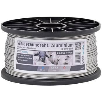 44609-1-fil-en-aluminium-de-voss-farming-fil-alu-de-400-m-2-0-mm.jpg