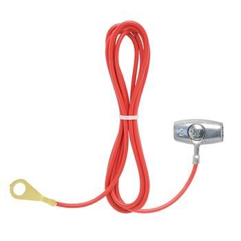 44612-1-cable-de-raccordement-pour-fil-voss-farming-130-cm-a-visser.jpg