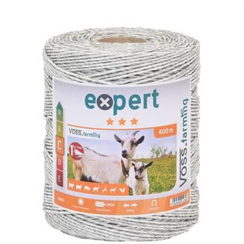 44613-1-fil-de-cloture-electrique-de-voss-farming-400-m-7-x-0-20-acier-inoxydable-blanc.jpg