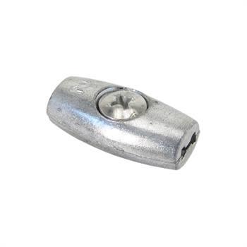 44619-1-5-x-connecteurs-de-cloture-electrique-de-voss-farming-pour-fil-ovales-galvanises.jpg