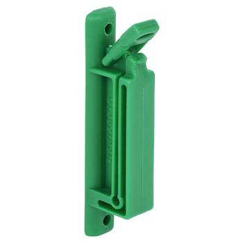 44627-1-50-x-isolateurs-de-ruban-haidkoppel-jusqua-60-mm-vert.jpg