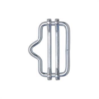 44637-1-5-x-connecteurs-de-ruban-de-cloture-electrique-de-voss-farming-jusqua-20-mm-avec-bec.jpg