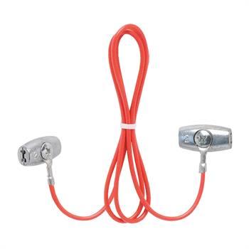 44653-1-cable-de-connexion-pour-fil-de-voss-farming-60-cm-a-visser.jpg