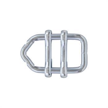 44657-1-5-x-connecteurs-de-ruban-de-cloture-electrique-de-voss-farming-jusqua-13-mm-avec-bec.jpg