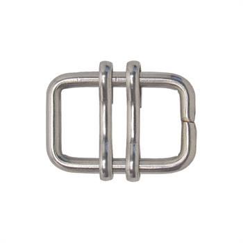 44658-1-5-x-connecteurs-de-ruban-de-cloture-electrique-de-voss-farming-jusqua-13-mm-inox-sans-bec.jp