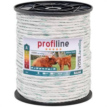 44661-1-cordelette-pour-cloture-electrique-200-m-8-mm-4-x-0-30-cuivre-4-x-0-3-acier-inoxydable-blanc