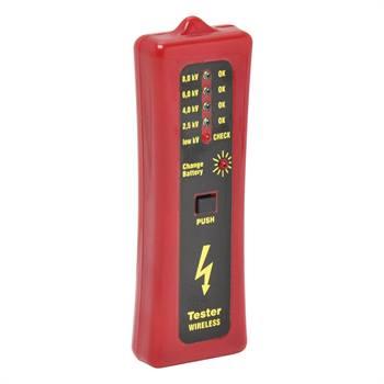44669-1-testeur-de-cloture-a-5-niveaux-jusqua-8-000-v-sans-fil.jpg