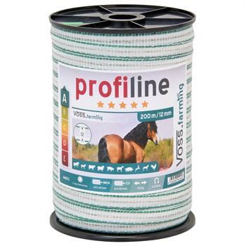 44673-1-ruban-de-cloture-electrique-voss-farming-200-m-12-mm-1-x-0-3-cuivre-3-x-0-3-acier-inoxydable