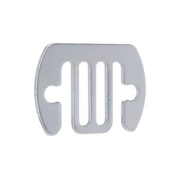 44708-1-5-x-plaques-de-connexion-pour-ruban-de-cloture-electrique-de-voss-farming-jusqua-20-mm-inox.