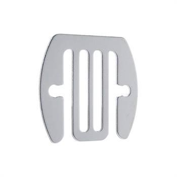44709-1-5-x-plaques-de-connexion-pour-ruban-de-cloture-electrique-de-voss-farming-jusqua-40-mm-inox.