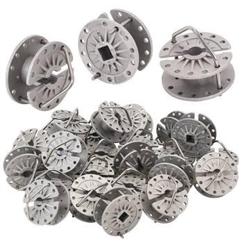 44715.25-1-25-tendeurs-de-fil-metallique-et-cordelette-pour-cloture-electrique-de-voss-farming-rond-