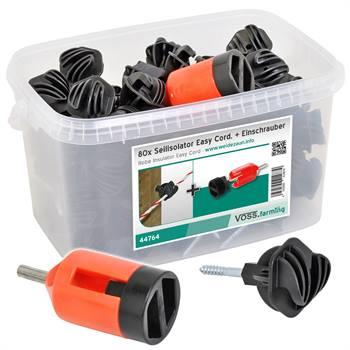 44764-1-80-x-isolateurs-pour-cordelette-easy-cord-boite-visseur.jpg