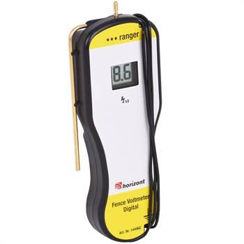 44774-1-testeur-de-cloture-voltmetre-numerique.jpg
