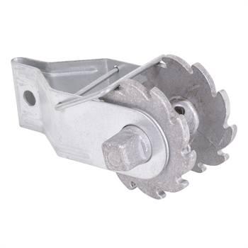 44779-1-tendeur-de-fil-acier-et-cordelette-de-voss-farming-avec-verrouillage-a-roue-dentee-version-r