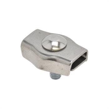 44798-1-5-x-connecteurs-de-cloture-electrique-simplex-de-voss-farming-pour-cordelette-6-mm-acier-ino