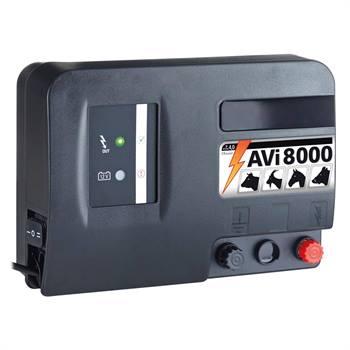 44853.P-1-avi-8000-de-voss-farming-electrificateur-12-v-avec-testeur-numerique.jpg