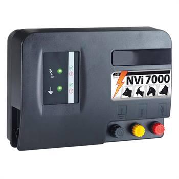 44865-1-electrificateur-principal-230-v-nvi-7000.jpg
