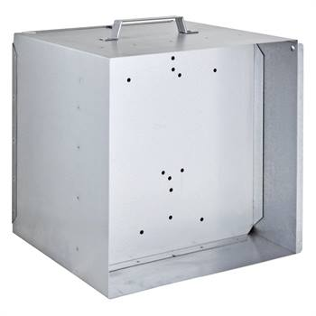44870-1-boite-de-transport-en-metal-de-voss-farming-pour-postes-a-batterie-de-12-v.jpg
