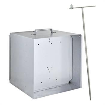 44871-1-boite-de-transport-en-metal-de-voss-farming-pour-postes-a-batterie-de-12-v-piquet-antivol-fo