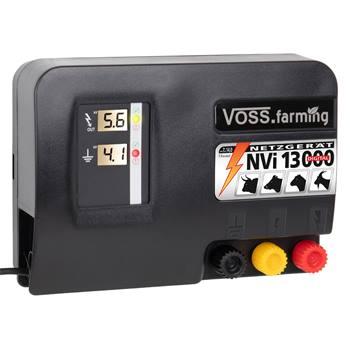 44879-1-nvi-13000-digital-de-voss-farming-electrificateur-de-cloture-230-v-tres-puissant.jpg