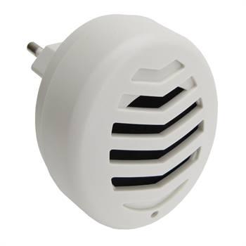 45100-1-dispositif-a-ultrasons-anti-nuisibles-et-anti-souris-couvre-jusqua-45-m2.jpg